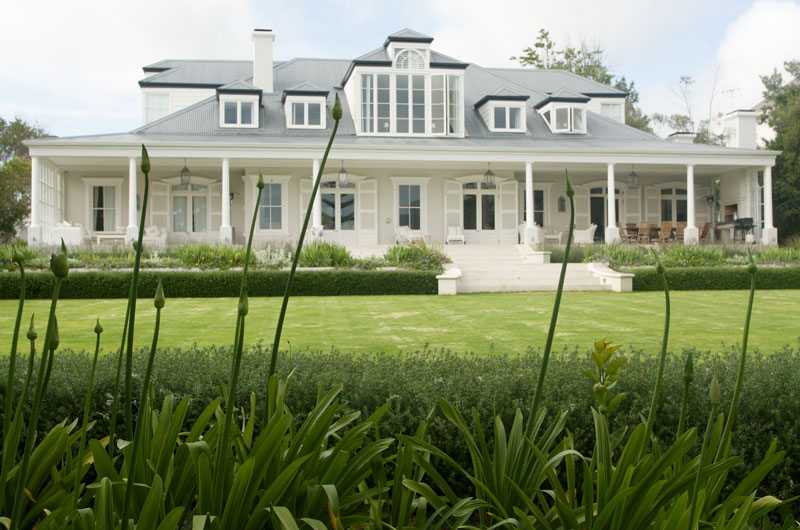 plantation-style-garden-1