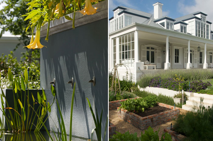 plantation-style-garden-2