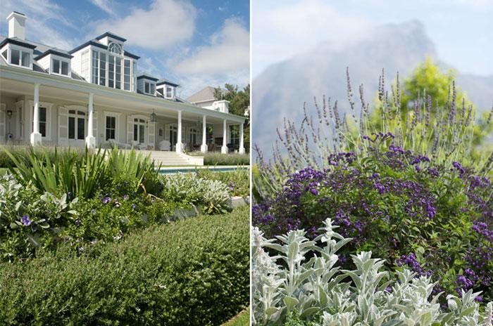 plantation-style-garden-3